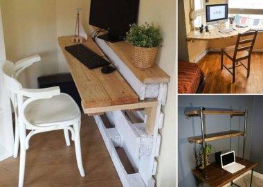 10-creative-diy-computer-desk-ideas-for-your-home-fi