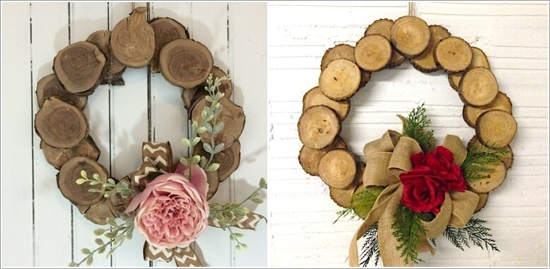 10-creative-wood-log-crafts-to-try-this-winter-3