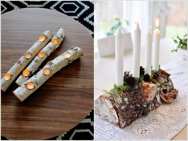 10-creative-wood-log-crafts-to-try-this-winter-6