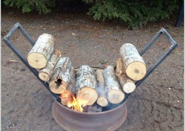 10-creative-wood-log-crafts-to-try-this-winter-7