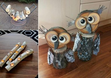10-creative-wood-log-crafts-to-try-this-winter-fi