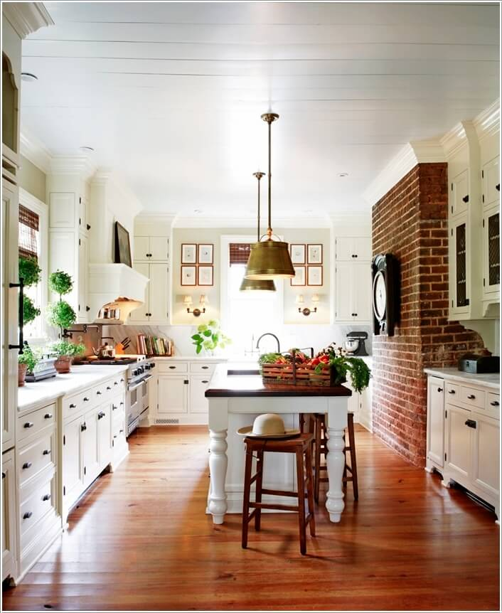 10-features-that-look-amazing-in-a-white-kitchen-1