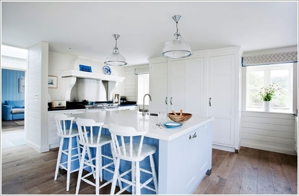 10-features-that-look-amazing-in-a-white-kitchen-10