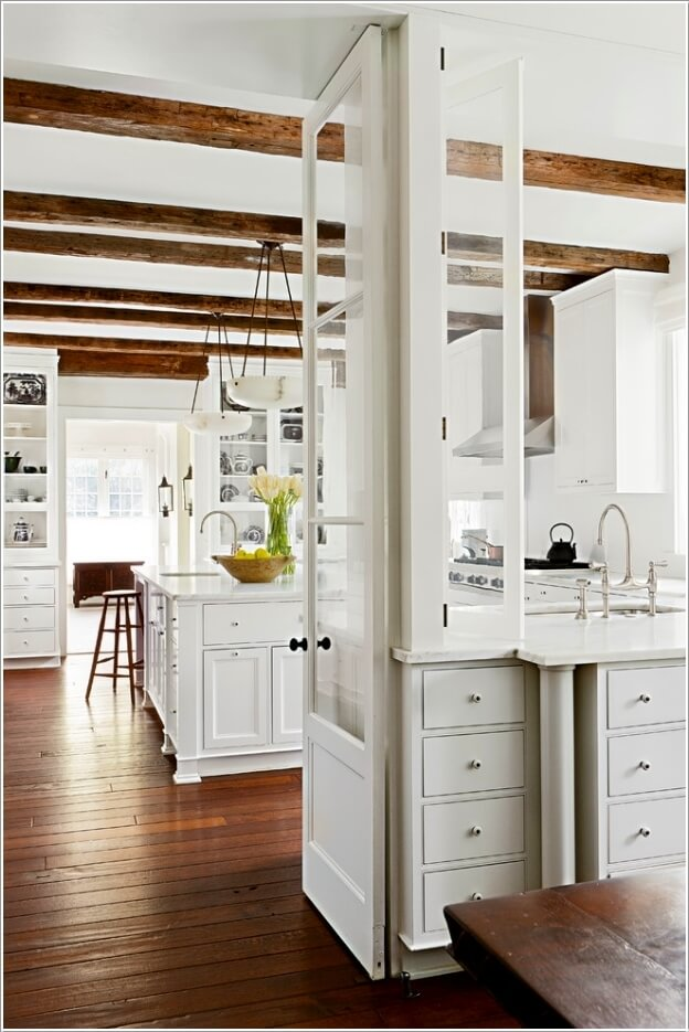 10-features-that-look-amazing-in-a-white-kitchen-2