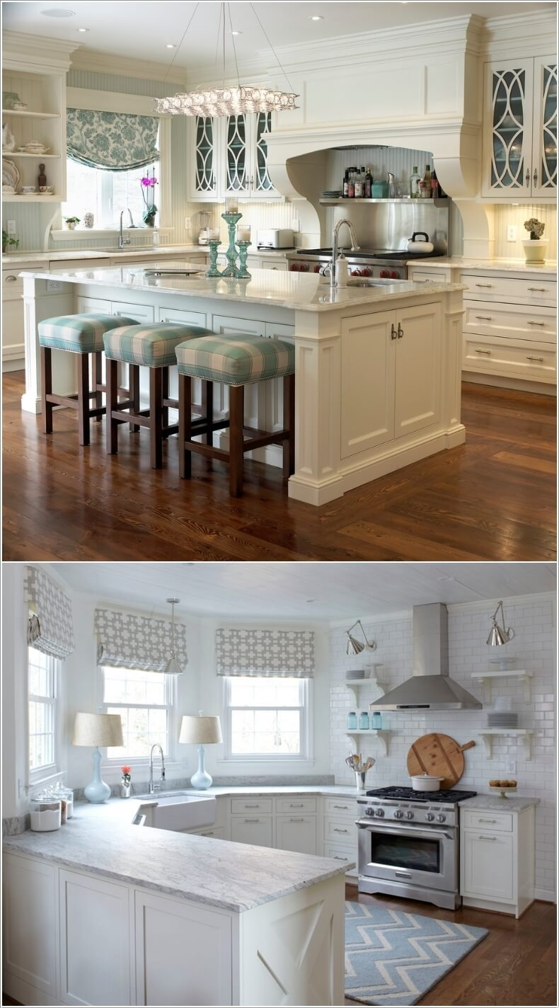 10-features-that-look-amazing-in-a-white-kitchen-3