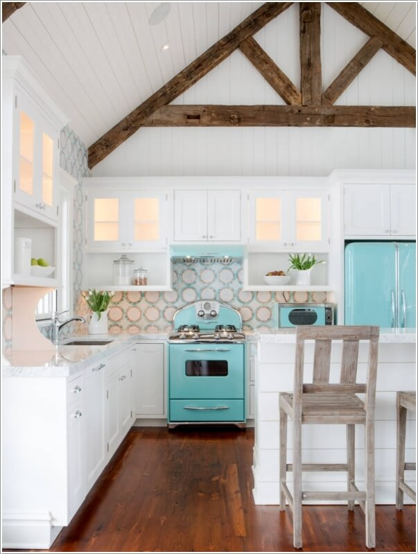 10-features-that-look-amazing-in-a-white-kitchen-4