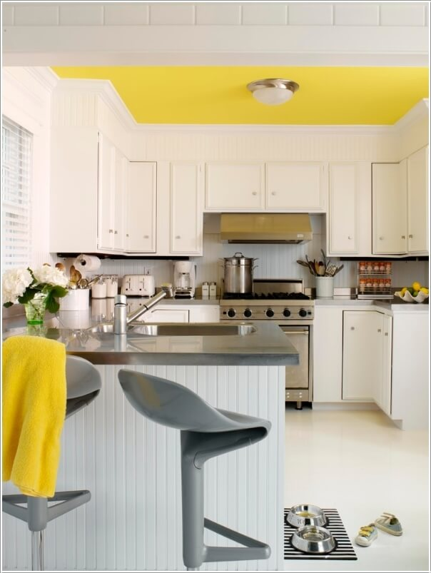 10-features-that-look-amazing-in-a-white-kitchen-5