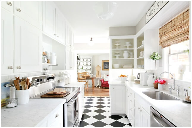 10-features-that-look-amazing-in-a-white-kitchen-6