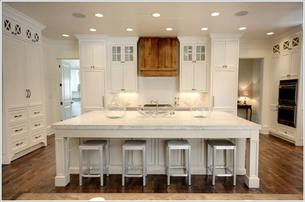 10-features-that-look-amazing-in-a-white-kitchen-7