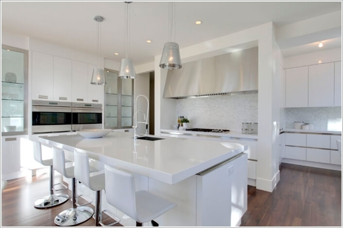 10-features-that-look-amazing-in-a-white-kitchen-9