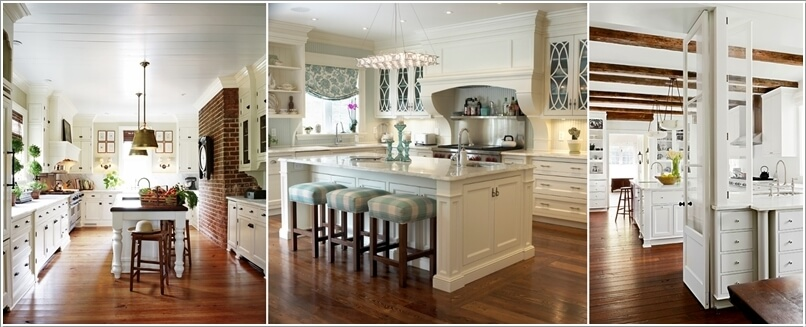 10-features-that-look-amazing-in-a-white-kitchen-a