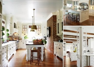 10-features-that-look-amazing-in-a-white-kitchen-fi