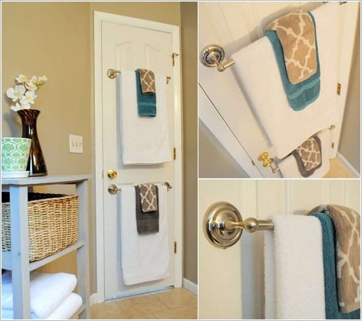 Fantastic Bathroom Storage Amp Hacks  Emily Layne Designs Blog