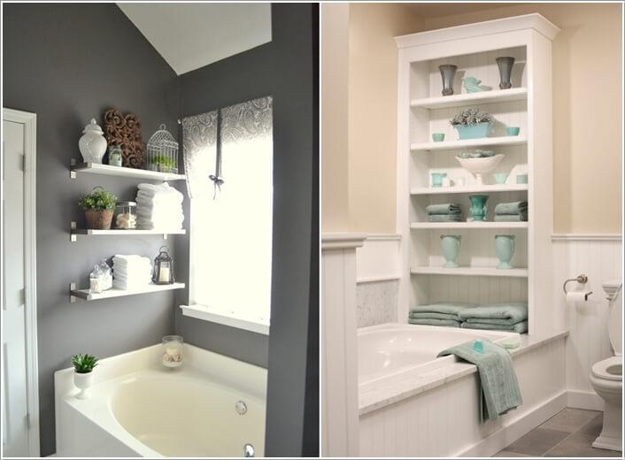 10-ingenious-and-cool-bathroom-storage-hacks-6