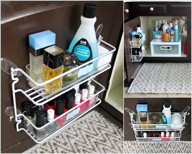 10-ingenious-and-cool-bathroom-storage-hacks-7