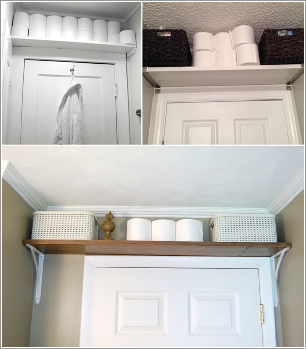 10-ingenious-and-cool-bathroom-storage-hacks-9