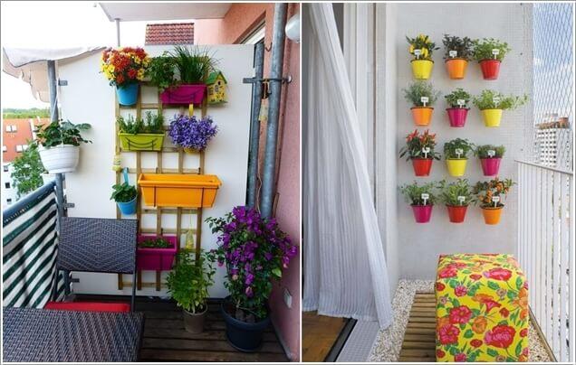 10-small-garden-ideas-for-your-balcony-2