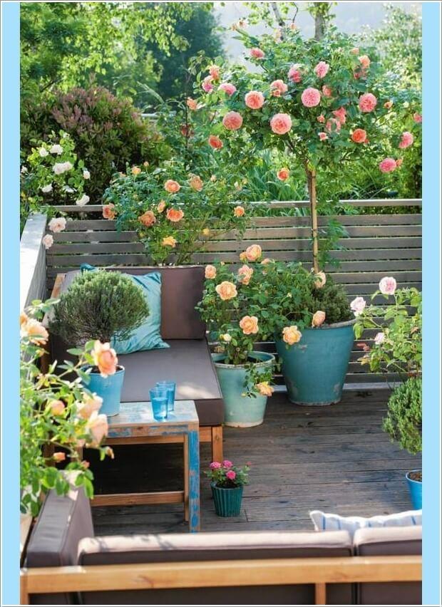10-small-garden-ideas-for-your-balcony-3