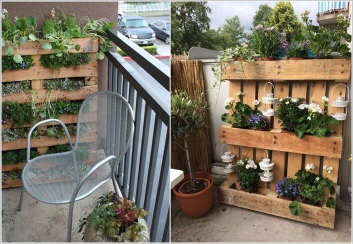 10-small-garden-ideas-for-your-balcony-4