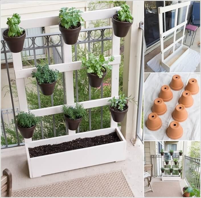 10-small-garden-ideas-for-your-balcony-5