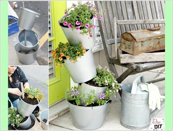 10-small-garden-ideas-for-your-balcony-6
