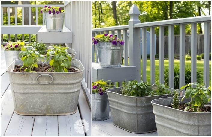 10-small-garden-ideas-for-your-balcony-9