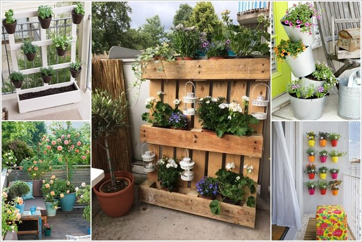 10-small-garden-ideas-for-your-balcony-a