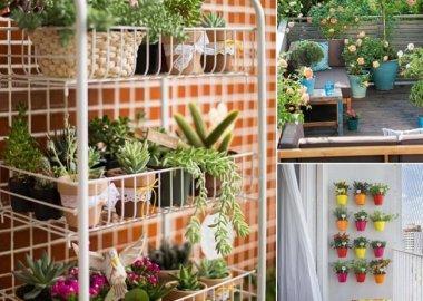 10-small-garden-ideas-for-your-balcony-fi