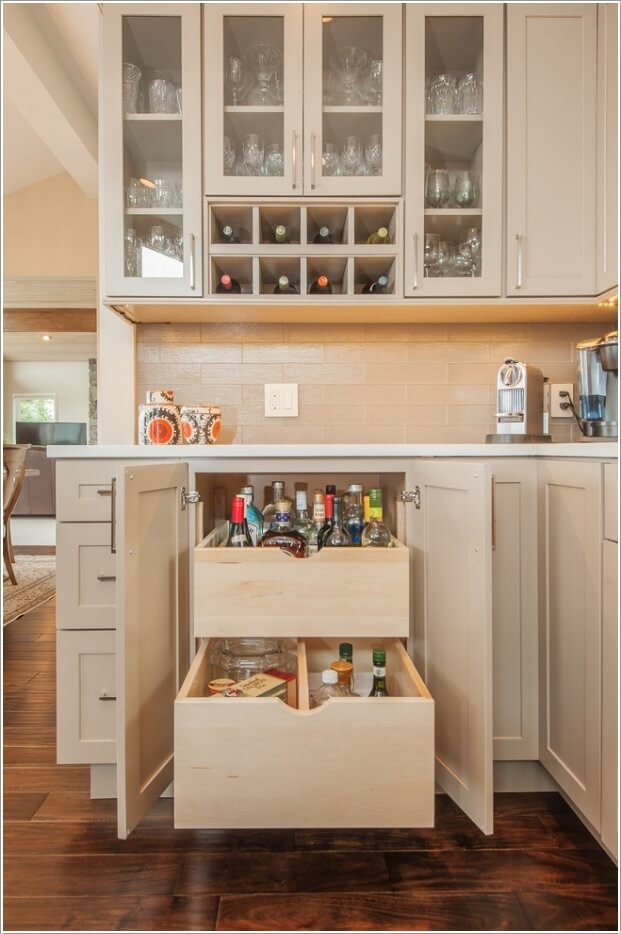 10-ways-to-store-wine-bottles-in-a-drawer-1