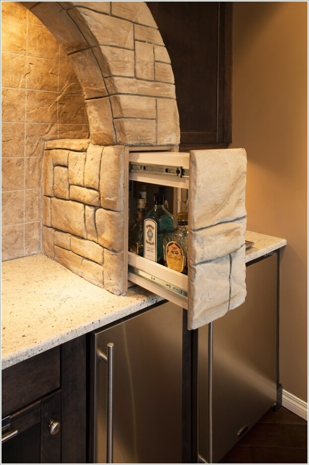 10-ways-to-store-wine-bottles-in-a-drawer-10