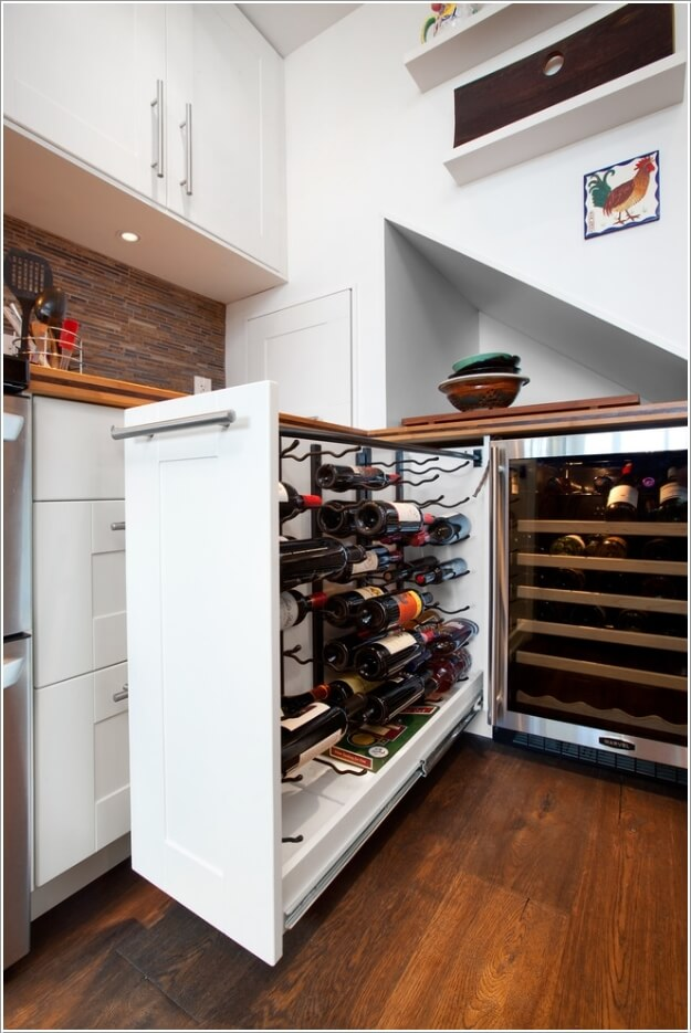 10-ways-to-store-wine-bottles-in-a-drawer-2