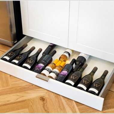 10-ways-to-store-wine-bottles-in-a-drawer-3