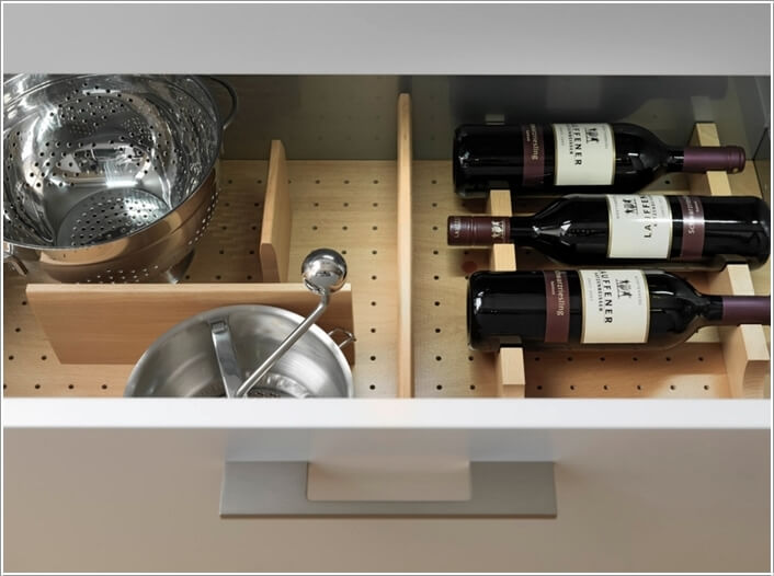 10-ways-to-store-wine-bottles-in-a-drawer-4