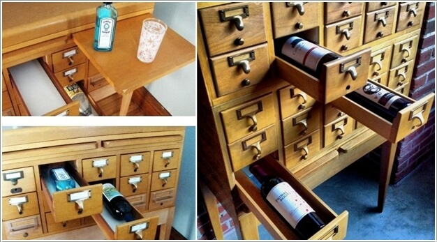 10-ways-to-store-wine-bottles-in-a-drawer-5
