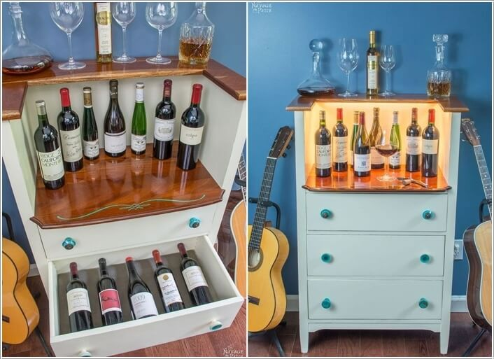 10-ways-to-store-wine-bottles-in-a-drawer-6