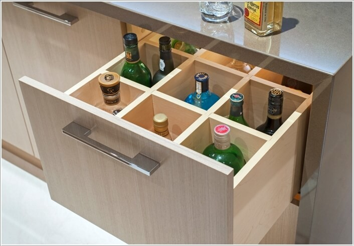 10-ways-to-store-wine-bottles-in-a-drawer-9