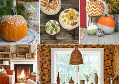 40-cozy-fall-home-decor-ideas-for-your-inspiration-fi