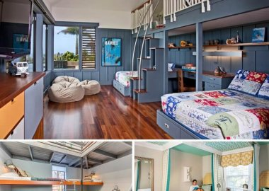 8-shared-kids-bedroom-designs-that-are-pure-fun-fi