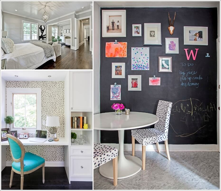 9-cool-ways-to-decorate-your-home-with-dalmatian-print-1