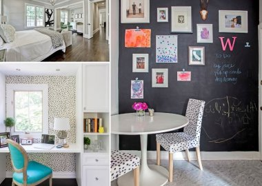 9-cool-ways-to-decorate-your-home-with-dalmatian-print-fi