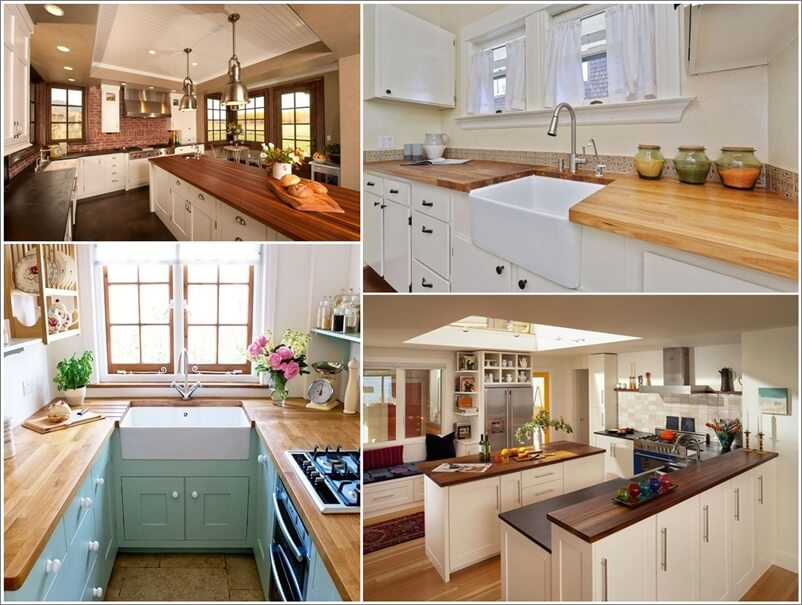 cozy-up-your-kitchen-with-a-wood-counter-1