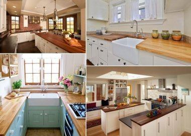 cozy-up-your-kitchen-with-a-wood-counter-fi