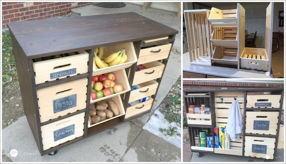 this-kitchen-island-with-pantry-storage-is-simply-ingenious-1
