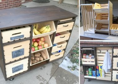 this-kitchen-island-with-pantry-storage-is-simply-ingenious-fi