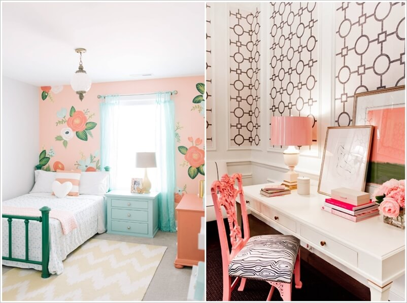 time-to-decorate-your-home-with-pretty-peach-1