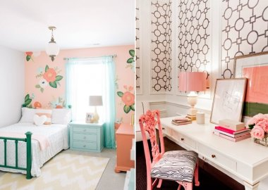 time-to-decorate-your-home-with-pretty-peach-fi