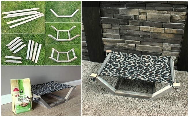 10-cool-diy-pet-projects-for-your-furry-friends-9