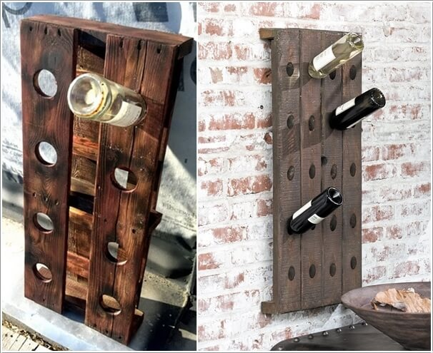10-cool-diy-wine-bottle-holders-for-you-to-make-10