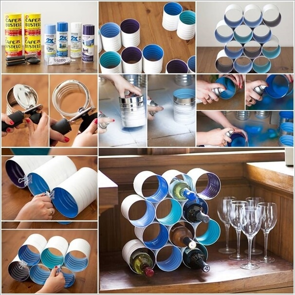 10-cool-diy-wine-bottle-holders-for-you-to-make-3