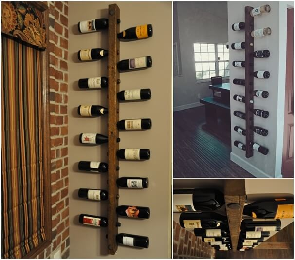 10-cool-diy-wine-bottle-holders-for-you-to-make-4